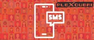 bulk sms marketing dubai
