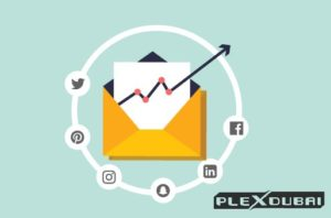 email marketing statistics 2018